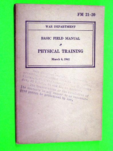 overlord military collectables rh overlordmilitary com Militia Field Manual Military Tactics Manual