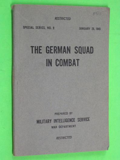 overlord military collectables rh overlordmilitary com Dog Training Manual Army Basic Training Manual